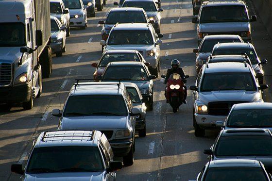 اخذ گواهینامه موتورسیکلت